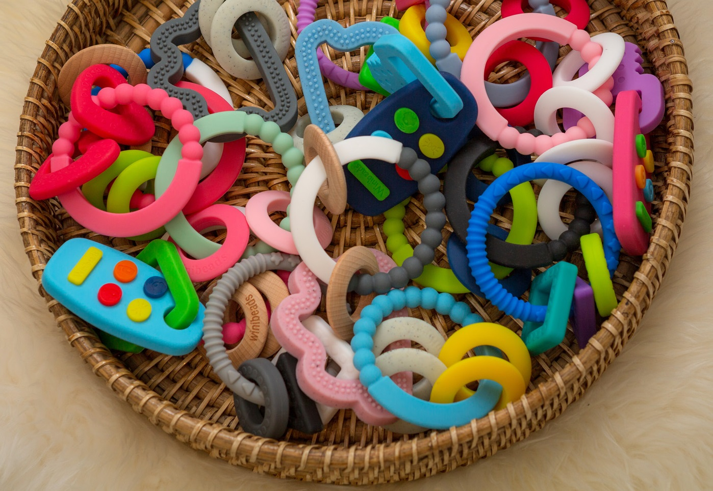 teethers-cropped